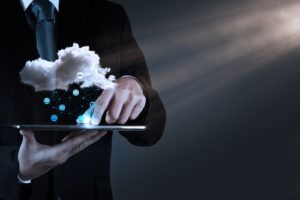 11 Questions to Ask Before You Choose a Cloud Service Provider