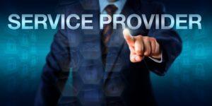 Managed IT service provider in the Dallas area
