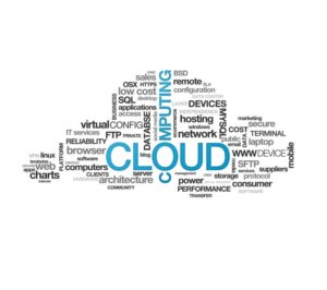 Cloud Computing – The Answer to all your Business Problems in Dallas-Fort Worth!