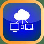 Cloud application hosing dallas
