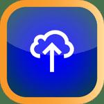 Cloud computing it services dallas-fort worth & amarillo