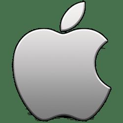 Apple IT service provider in the Dallas TX