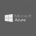 IT Services for microsoft azure in dallas TX