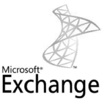 Dallas Micorosoft Exchange support and IT services provider