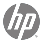 We provide it services for HP