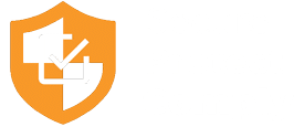3Sheid-Cyber-Security3