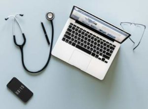 Benefits Outsourcing IT Services in Healthcare